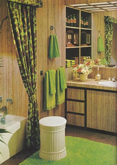 1970s home decor 1970s home decor marceladick com