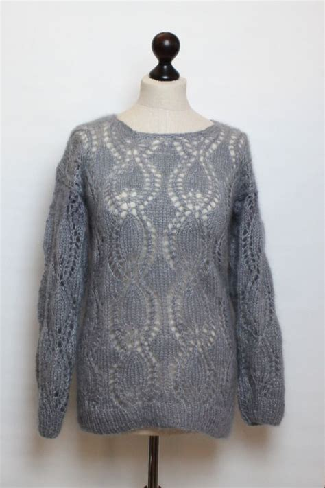 free mohair knitting patterns uk 17 best images about sweaters knitted on