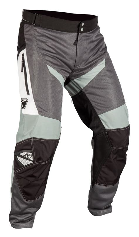 over boot motocross pants 100 over the boot motocross pants 2016 fly