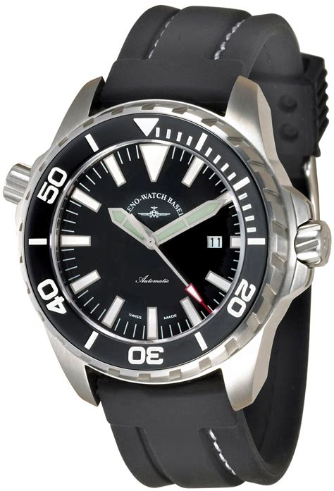 dive watches diving watches