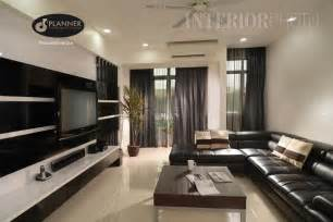 Condo Interior Design Bishan Park Condo Interiorphoto Professional Photography For Interior Designs