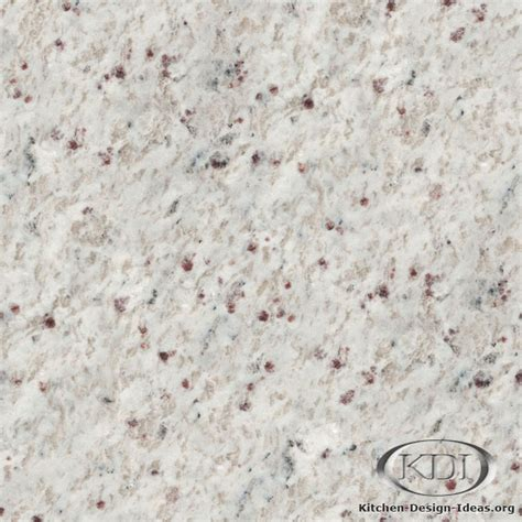 White Colored Granite Countertops by White Granite Countertop Colors Page 2