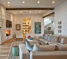 Lovely Mur En Pierre Interieur #2: Ambiance-l?-pierre-de-parement-intérieur-mur-intérieur-jolie-chambre-resized.jpg