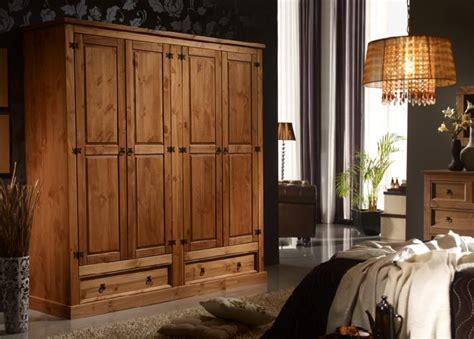 armarios rusticos muebles y decoraci 243 n valencia tienda decoraci 243 n valencia
