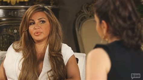 mj from shahs of sunset with blonde in her hair shahs of sunset mj says mike s been hiding