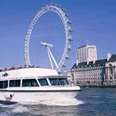 sungai thames london 10 tempat menarik di london selvi vurihandira