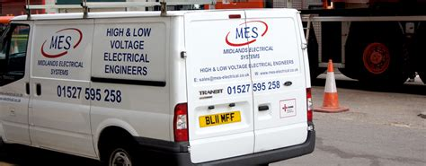 high voltage electrical contractors uk home high low voltage electrical engineers contractors