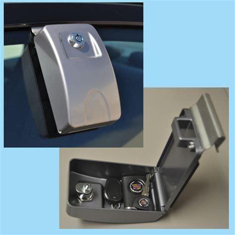 car dealership key cabinet auto dealer key lock box vehicle key box dealership lock