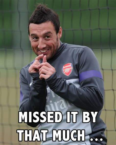 Arsenal Tottenham Meme - in pictures arsenal fans rib tottenham s misery with mind
