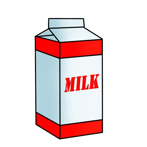 clipart graphics milk clipart dairy graphics free clipart graphics by