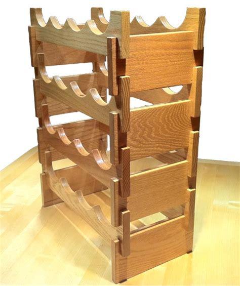 wood wine rack reclaimed wood wine rack x style pallet