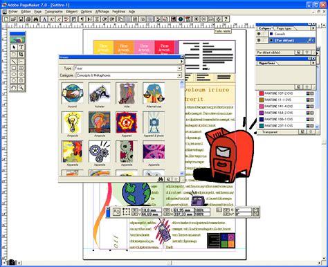 full version hamsterball download adobe pagemaker 7 0 torrent