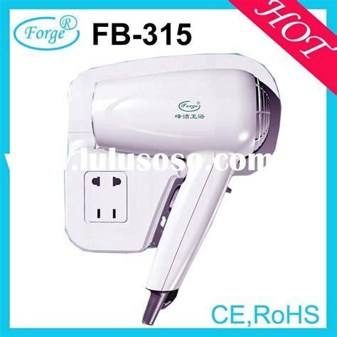 Braun Hair Dryer With Brush Attachment braun hair dryer with brush attachment braun hair dryer