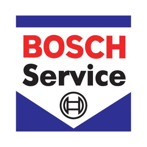 bosch logos vector eps ai cdr svg