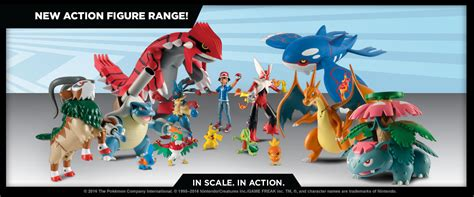 x figures toys r us the gallery for gt x and y pokeball toys