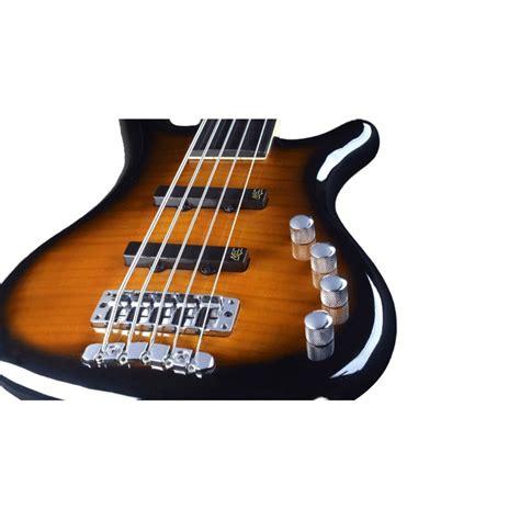 warwick rockbass corvette 5 warwick rockbass corvette classic 5 string bass fretless