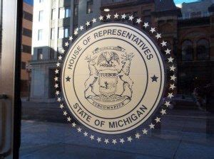 michigan house representatives michigan house of representatives pictures house pictures