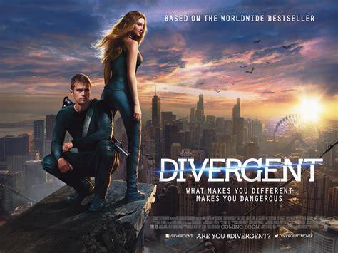 film online divergent a lacklustre sci fi clich 233 a review of the movie