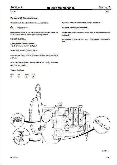 small engine repair manuals free download 2010 mini cooper clubman parking system jcb 3cx 4cx variants backhoe loader service repair manual a repair manual store