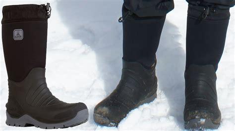 boots reviews kamik coldcreek boots review cold outdoorsman