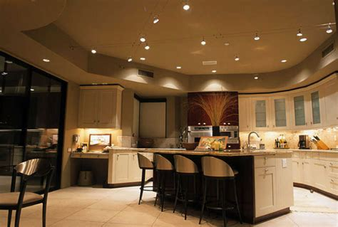 low voltage kitchen lighting celebrate design with low voltage cable lighting