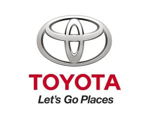 Toyota Lets Go Places 5th Annual All American Papiblogger Summer Family Road