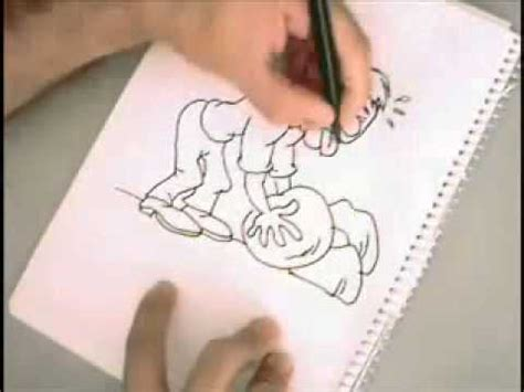 las imagenes mas mal pensadas dibujos para mal pensados xd youtube