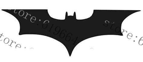 vire knight tattoo simbolo de vire batman simbolo blanco y negro imagui