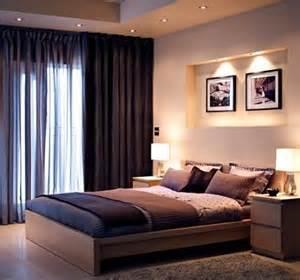 Schlafzimmer Einrichten Tipps Die Besten 17 Ideen Zu Schlafzimmer Auf Pinterest Modern
