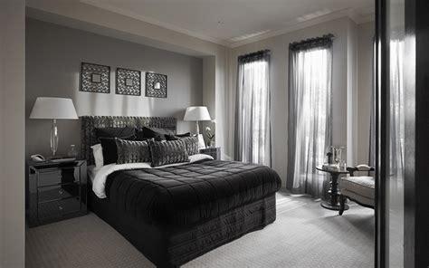 schlafzimmer türkis grau idee kronleuchter grau