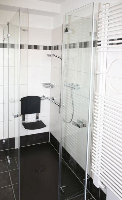 barrierefreies badezimmer planen barrierefreies bad planen selbst de