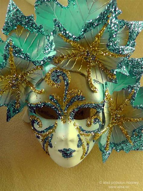 Carnival Mask Themes   travel theme romance where s my backpack