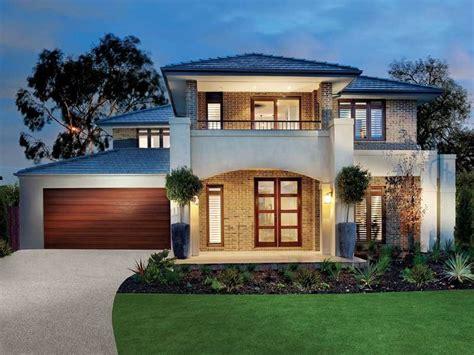photo   garden design   real australian house