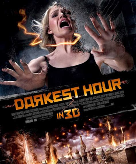 darkest hour website hollywood free download movies the darkest hour 2011