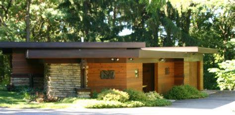 Frank Lloyd Wright Garage by Garage Herbert Katherine House Ii Frank Lloyd