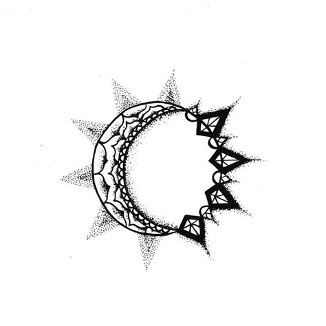 best sun tattoo designs 17 best ideas about moon designs on