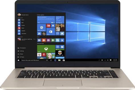 Laptop Asus 12 1 Inch M I D Ng Chip I7 asus vivobook s s510un bq217t 90nb0gs1 m03150 15 6 inch laptop india deals4m