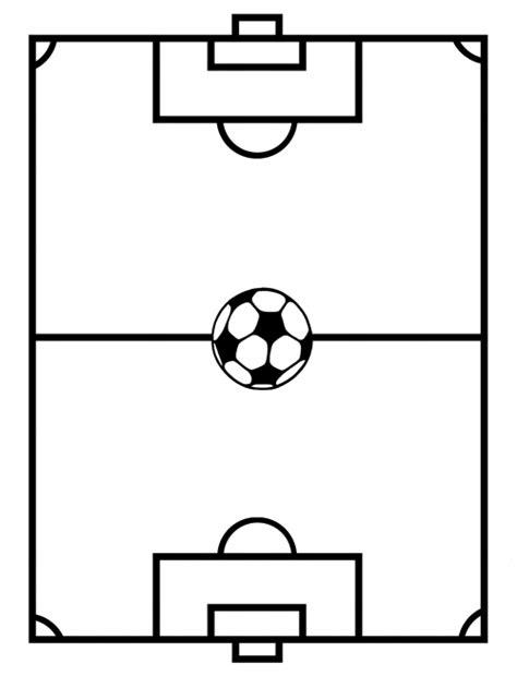 soccer field template kidspressmagazine com