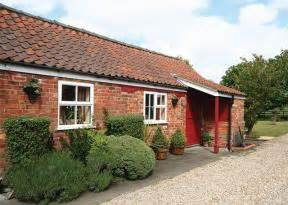 Self Catering Cottages In Lincolnshire by Self Catering Cottage In Lincolnshire Southrey The