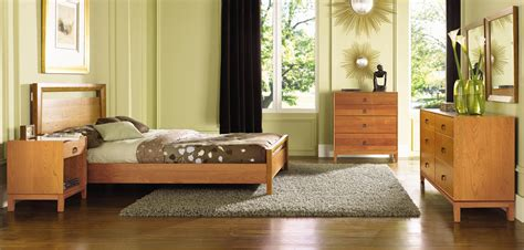 furniture sets by copeland furniture vermont woods studios shop copeland furniture by collection vermont woods studios