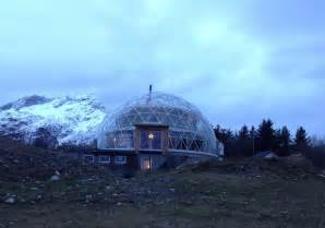 target solar lights gorgeous solar geodesic dome crowns cob house in the