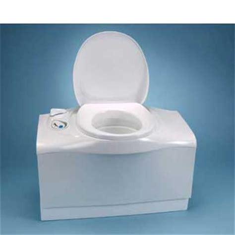 cassetta wc thetford thetford cassette c403 l left thetford toilet c