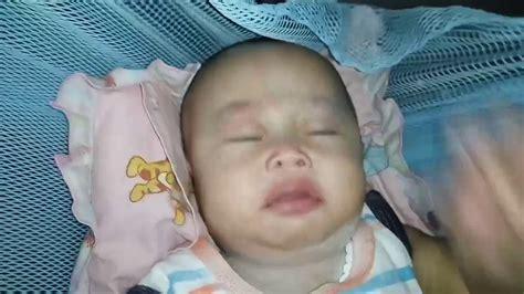 Yukensi Baru baju baru dede bayi azril