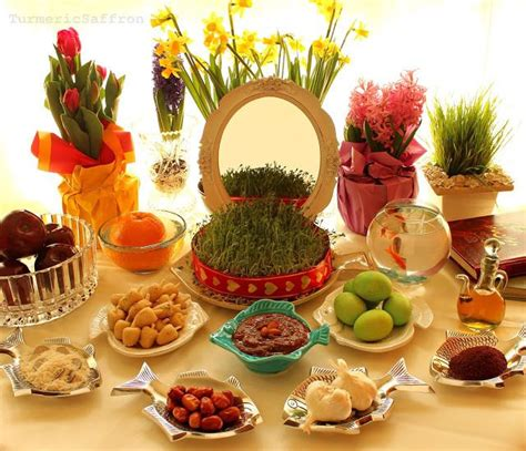 norooz new year 17 best images about norooz on iran