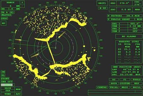boat service in gujarat marine radar bridge master e in bhavnagar gujarat agry