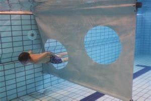 zwemles enschede aquadrome aquadrome kidsproof twente