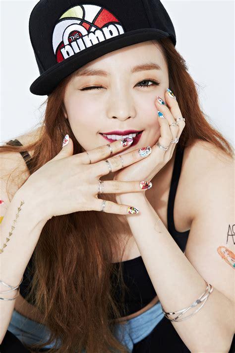 goo hara tattoo hara goo android iphone wallpaper 29275 asiachan kpop