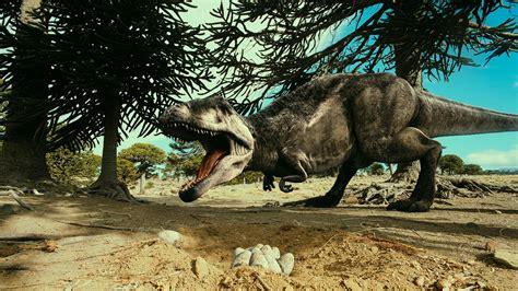 freedownload film dinosaurus free dinosaur wallpaper 1920x1080 78031