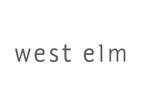 West Elm Gift Cards For Sale - west elm coupon code 20 release date price and specs