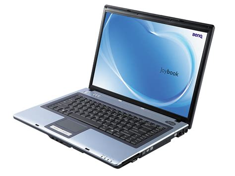 Hardisk Laptop Benq user review benq joybook r55 r55 g24 notebookcheck net reviews